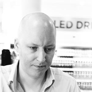 Hogne Titlestad profile picture