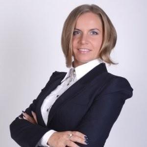 Maya Zotova-Hess profile picture