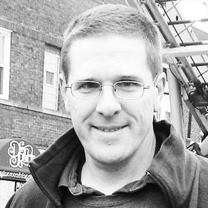 Paul Lassa profile picture
