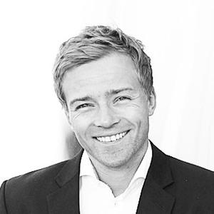 Christoffer Herheim profile picture