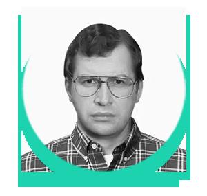 Sergey Mavrodi profile picture