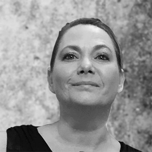 Jolanda Engelvaart profile picture