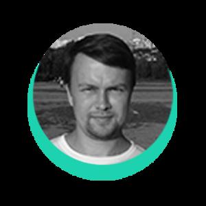Igor Krivoshein profile picture