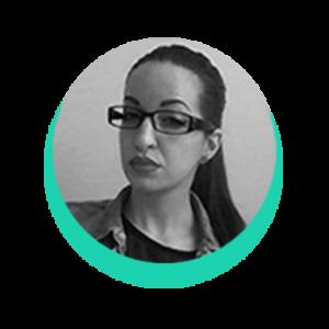 Anna Pushkina profile picture