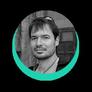 Alexander Komor profile picture