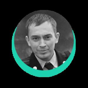 Alexander Svistunov profile picture