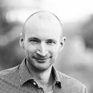 Espen Olsen profile picture