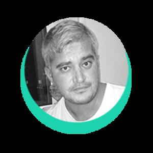 Andrey Morozov profile picture