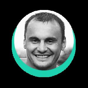 Aleksey Ryazanov profile picture