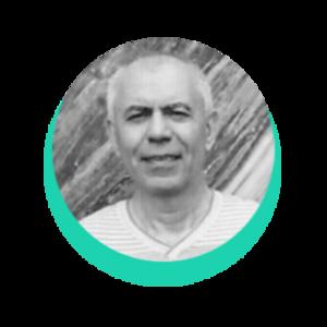 Viktor Naumenko profile picture