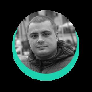 Vadim Iljin profile picture