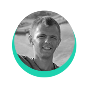 Evgeny Motilenko profile picture