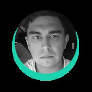 Aleksey Usmanov profile picture