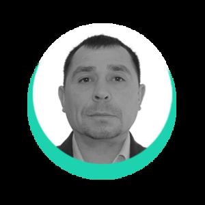 Oleg Lomaev profile picture