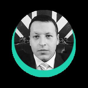 Maksim Maksimov profile picture