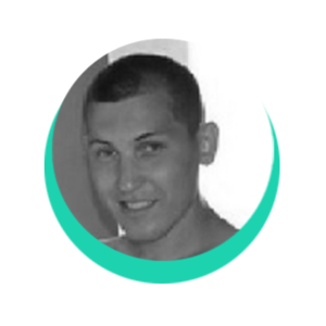 Danil Sherkhan profile picture