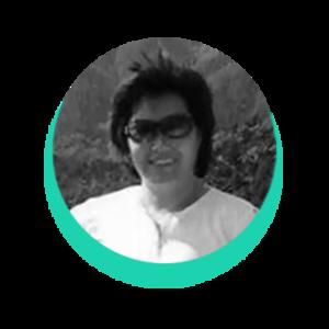 Wan hui jun profile picture