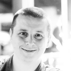 Paweł Stefański profile picture