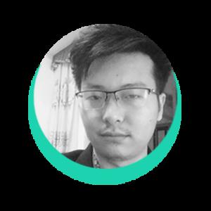 Taven Qin profile picture