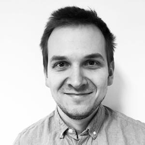 Artur Langner profile picture