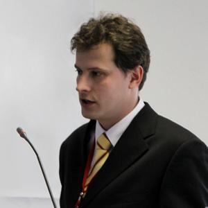 Anton Adamansky profile picture