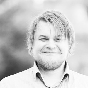 Chris Andre Strømland profile picture
