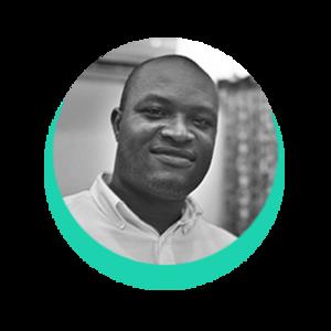 John Oaikhena profile picture