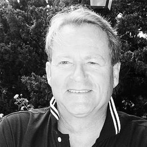 Fritz Fjellaker profile picture
