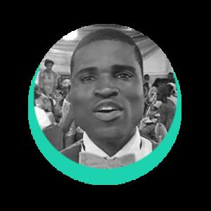 Yinka Abiola profile picture