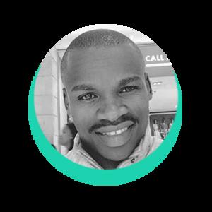 Sbonelo Mchunu profile picture