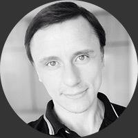 Anton Solodikov profile picture