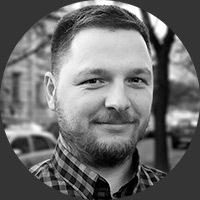 Alexey Stukarchuk profile picture