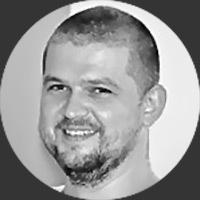 Valery Yushchenko profile picture