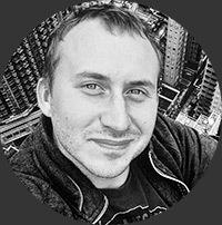 Ilya Afanasiev profile picture