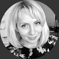 Katerina Molodova profile picture