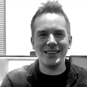 Dan Wood profile picture