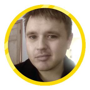 Bjorn Lestrud profile picture