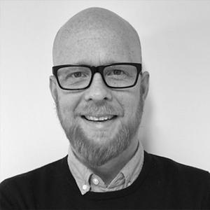 Torbjørn Rott profile picture
