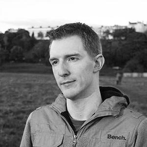 Owen Barnes profile picture