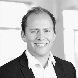 Alexander Bakos Leirvåg profile picture