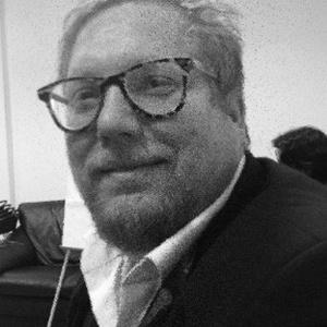 Pekka Abrahamsson profile picture