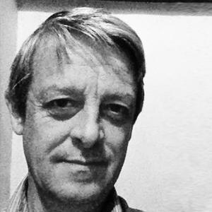 Caradoc Peters profile picture