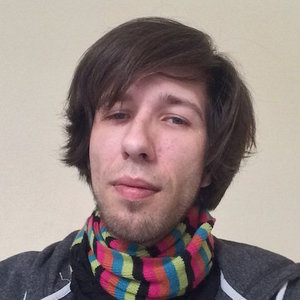 Egor Sporykhin profile picture