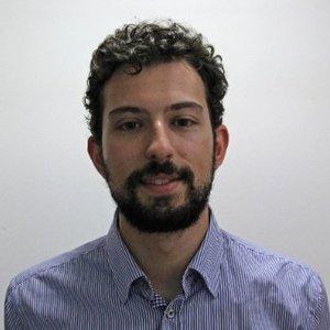 Luis Palicio profile picture
