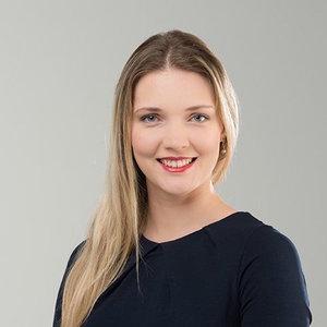 Anni Säär profile picture