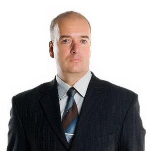 Vahur Kivistik profile picture