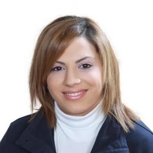 Gloria Hanna profile picture