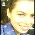 Olga Glazman profile picture