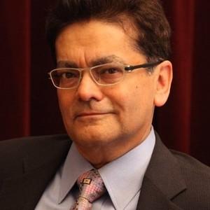 Tony Hussain profile picture