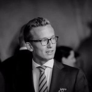 Nicolas Schnorpfeil profile picture